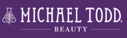 Michael Todd Beauty Promo Codes