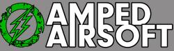 Amped Airsoft Promo Codes