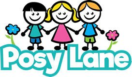 Posy Lane coupon code
