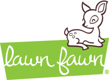Lawn Fawn coupon code