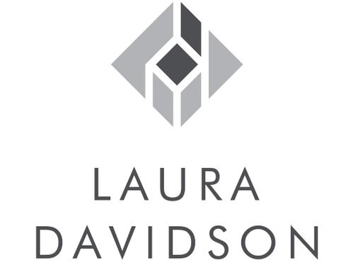 Laura Davidson Promo Codes