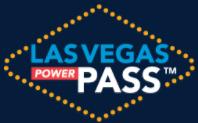 Las Vegas Power Pass Promo Codes