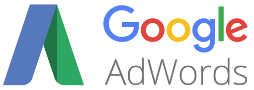 adwords.google.com Promo Codes