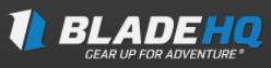 Blade Hq Promo Codes