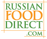 Russian Food Direct coupon code