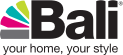 Bali Blinds Promo Codes