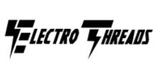 Electro Threads Promo Codes