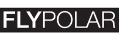 Flypolar coupon code