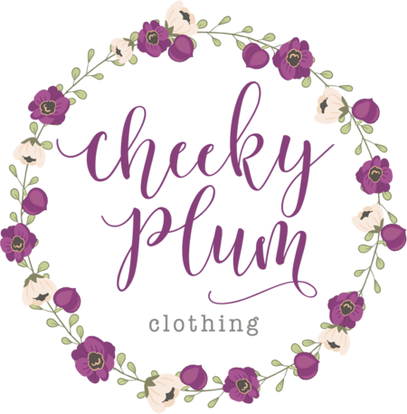 Cheeky Plum coupon code