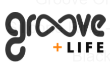 Groove Life coupon code