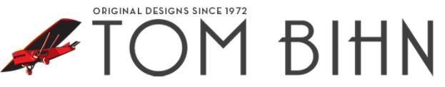 Tom Bihn Promo Codes