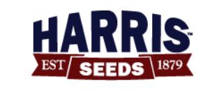 Harris Seeds Promo Codes