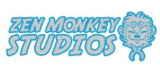 Zen Monkey Studios Promo Codes