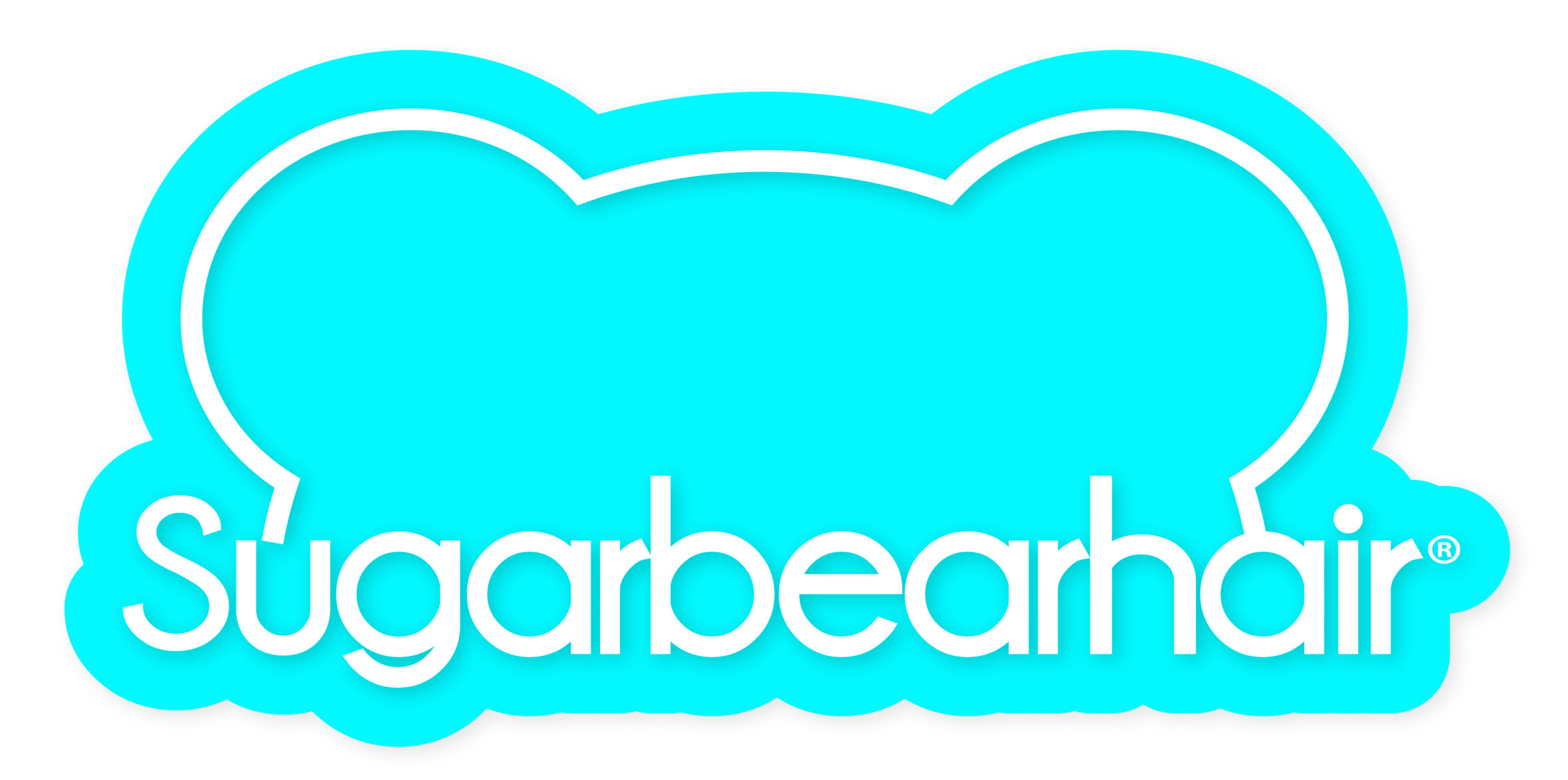 Sugar Bear Hair coupon code
