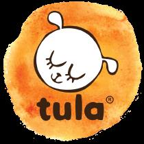 Tula Promo Codes