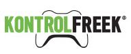 Kontrol Freek Promo Codes