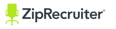 Ziprecruiter Promo Codes