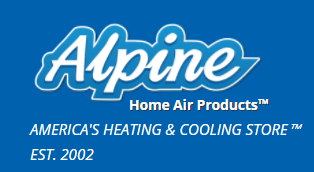 Alpinehomeair Promo Codes