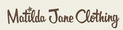 Matilda Jane Platinum Promo Codes
