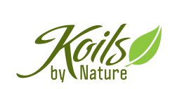 Koils By Nature Promo Codes