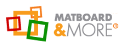 Matboard And More Promo Codes