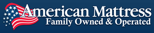 American Mattress coupon code