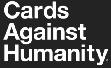 Cards Against Humanity coupon code