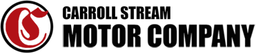 Carroll Stream Motor Company Promo Codes