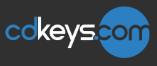 Cdkeys.Com Promo Codes