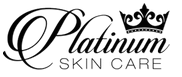 Platinum Skin Care coupon code