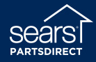 Sears Parts Promo Codes