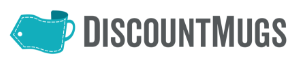 Discount Mugs Promo Codes