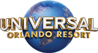 Universal Orlando Promo Codes