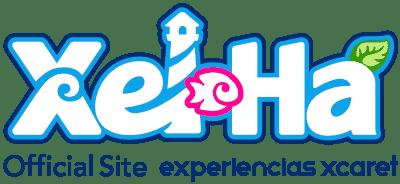Xel-Ha Promo Codes