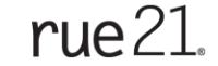 Rue 21 Promo Codes