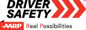 AARP Driver Safety coupon code
