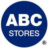 Abcstores coupon code