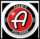 Adam'S Polishes Promo Codes