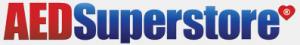 Aed Superstore Promo Codes