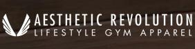Aesthetic Revolution Promo Codes