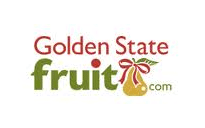 Golden State Fruit coupon code