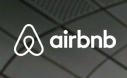 Airbnb Promo Codes