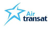 Air Transat coupon code
