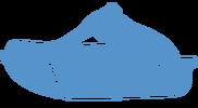 Alegria Shoes Promo Codes