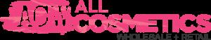 All Cosmetics Wholesale Promo Codes