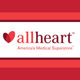 Allheart Promo Codes