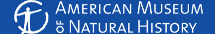 American Museum Of Natural History Promo Codes