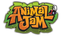 Animal Jam Promo Codes