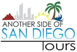 Another Side Of San Diego Tours coupon code