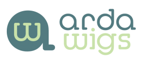 Arda Wigs Promo Codes